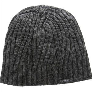 NORTH FACE Cashmere, Sheep&Yak Wool Classic Beanie